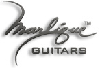 Marlique Guitars